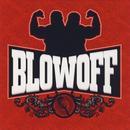 Blowoff thumbnail