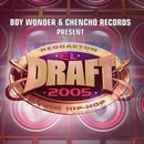 El Draft 2005: Reggaeton Latin Hip Hop thumbnail