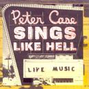 Peter Case Sings Like Hell thumbnail
