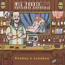 Shadey's Jukebox thumbnail