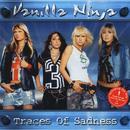 Traces Of Sadness thumbnail