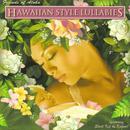 Hawaiian Style Lullabies thumbnail