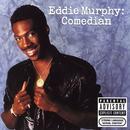 Eddie Murphy: Comedian (Explicit) thumbnail