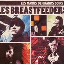 Les Matins De Grands Soirs thumbnail