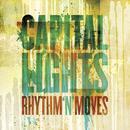Rhythm 'N' Moves thumbnail