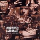 The American Astronaut thumbnail