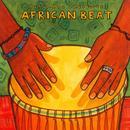 Putumayo Presents: African Beat thumbnail