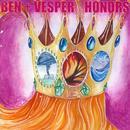 Honors thumbnail