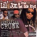 Certified Crunk (Explicit) thumbnail