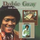 Drift Away/Loving Arms thumbnail
