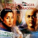 Crouching Tiger, Hidden Dragon  thumbnail