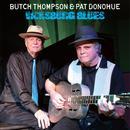 Vicksburg Blues thumbnail