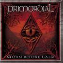 Storm Before Calm thumbnail
