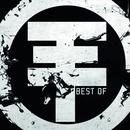 Best Of (Deluxe Edition) thumbnail