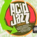 Acid Jazz Classics thumbnail