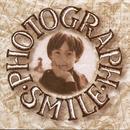Photograph Smile thumbnail