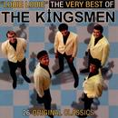 Louie Louie: The Very Best Of The Kingsmen thumbnail