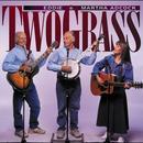 Twograss thumbnail