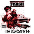 Turf War Syndrome (Explicit) thumbnail