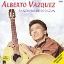 Ranchero De Corazon thumbnail