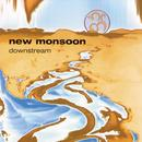 Downstream thumbnail