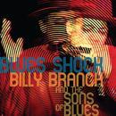 Blues Shock thumbnail
