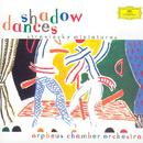 Shadow Dances: Stravinsky Miniatures thumbnail
