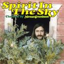The Best Of Norman Greenbaum: Spirit In The Sky thumbnail
