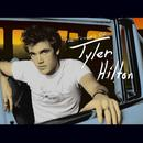 The Tracks Of Tyler Hilton thumbnail