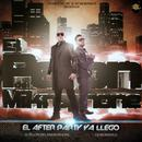 El After Party Ya Llego thumbnail