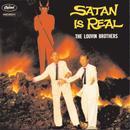 Satan Is Real thumbnail