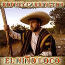 El Nino Loco thumbnail