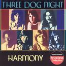 Harmony thumbnail