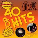 Top 40 Hits thumbnail