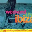 Cafe Ibiza thumbnail