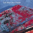 Street Dreams thumbnail