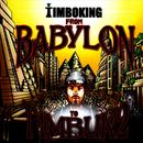 From Babylon To Timbuk2 thumbnail