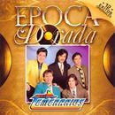 Epoca De Oro thumbnail