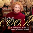Count Your Blessings thumbnail