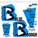 Blue Boogie thumbnail