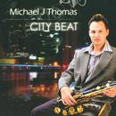 City Beat thumbnail