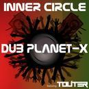 Dub Planet-X  thumbnail