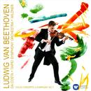 Beethoven: Violin Concerto & Symphony No.7 thumbnail