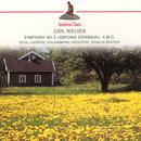 Nielsen: Symphony 3 thumbnail