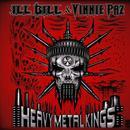Heavy Metal Kings (Explicit) thumbnail