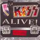 Alive! 1975-2000 (Alive II) thumbnail
