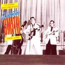 Classic Recordings 1956-1959 thumbnail