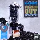 Phazed Out thumbnail