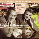 Composers On Broadway: Rodgers & Hammerstein thumbnail