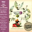 Fallen By Watchbird thumbnail